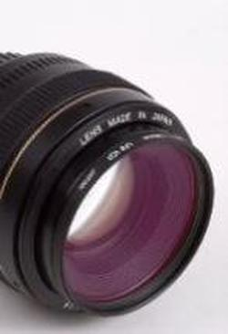 The Camera Lens-Types of Camera Lenses and Focal Lengths - EASY